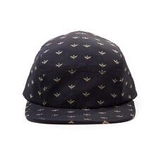 OFFICIAL THE LEGEND OF ZELDA ALL OVER PRINT TILED TRIFORCE CAP HAT (NEW)