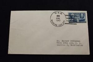 Navale-Cover-1947-Nave-Annullo-Postale-Uss-Marias-AO-57-4629