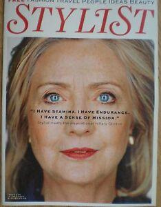 Hillary-Clinton-Stylist-Magazine-16-July-2014