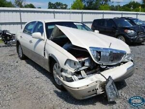 Image Is Loading 2004 Lincoln Town Car Automatic Transmission Only 264293