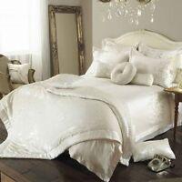 Kylie Minogue Brava Bedding Range - Duvet / Quilt Cover + Pillow Case