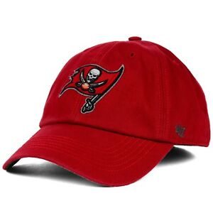 huge discount 8c7fb 6b908 Image is loading Tampa-Bay-Buccaneers-039-47-Brand-Franchise-3XL-