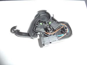 Mercedes-CLK-W209-Cabrio-Microschalter-Kontaktschalter-Sensor-Verdeck-2098202110