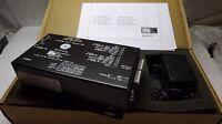 Ifs Vt7220-2drdt 2 Channel Digital Video Transmitter Data Transceiver Laser