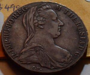 Austria-early-Restrike-1780-Thaler-A0011-combine