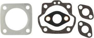 Vesrah-Top-End-Gasket-Kit-Suzuki-JR50-78-05-ALT50-83-84-LT50-QuadRunner-VG-792