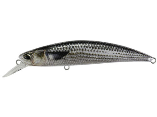DUO Spearhead Ryuki 95S WT SW Limited 9,5cm 17g Sinking Saltwater Lure