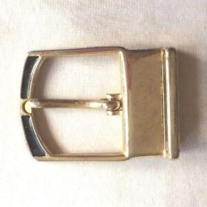 39f30f4b513 Liquidation ceinture dore ebay