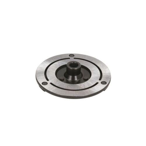 Magnetkupplung-Kompressor THERMOTEC KTT020097 Mitnehmerscheibe