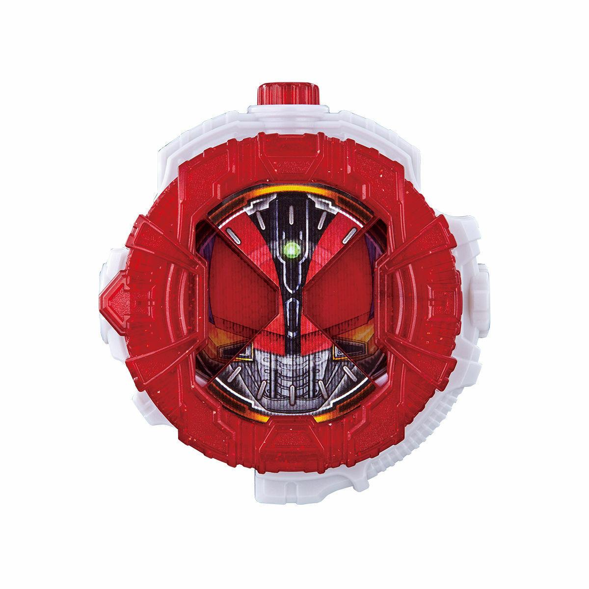 Vorverkauf Neu KaSie Rider Zi-O Dx Den-O Liner Formular Ritt Uhr aus Japan F S