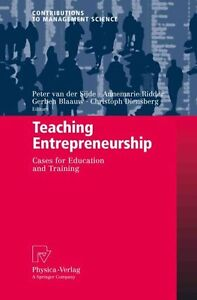 Teaching-Entrepreneurship-Cases-for-Education-and-Training-by