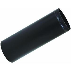 Black-stove-pipe-3-x-24-28-ga-4-pieces