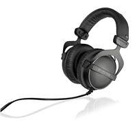 Beyerdynamic Dt-770 Pro 32 Ohm Stereo Headphones Closed Professional