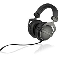 Beyerdynamic Dt-770 Pro 32 Ohm Stereo Headphones Closed Professional