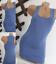 Damen-Tank-Top-Long-Top-Shirt-in-vielen-farben-S-L-NEU Indexbild 25