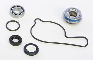 Hot Rods Water Pump Rebuild Kit WPK0053