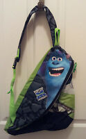 Disney-monsters-inc-messenger-crossbody-graphic-backpack-sulley-mike-wazowski