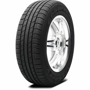 235 60 17 tyre goodyear integrity 235 60 r17 oem tyre ford. Black Bedroom Furniture Sets. Home Design Ideas