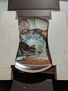 edwin-knowles-china-collectable-plate-fish-tales-TC121018WW