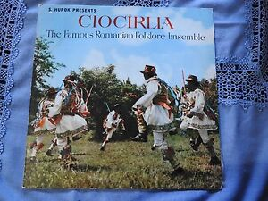 LP-S-Hurok-Presents-Ciocirlia-The-Famous-Romanian-Folklore-Ensemble