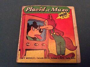Placid-et-Muzo-Poche-n-103