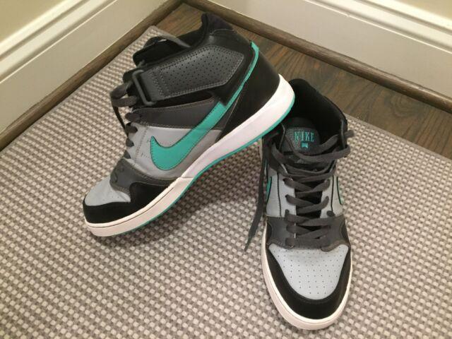 d53570b2 Nike Air Force 1 Size 11