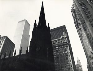 New-York-the-Word-Trade-Center-1985