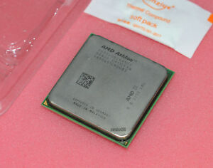 AMD-Athlon-64-X2-5400B-Socket-AM2-Dual-Core-2-8Ghz-ADO540BIAA5DO-Free-Shipping
