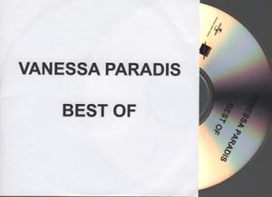 Vanessa-Paradis-Best-Of-CD-SAMPLER-PROMO-pochette-papier