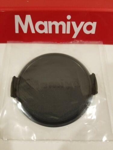 150mm FRONT LENS CAP 67mm dia. Mamiya 7 II // Mamiya 7 43mm 50mm