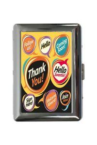 cache étuis à cigarettes Amusant Merci imprimées 1UbPFa0E-09155155-458561494
