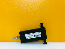 Sage // API FPS5842 DC to 8 GHz SMA New! F Coaxial Variable Phase Shifter