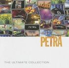 The Ultimate Collection Petra CD BOXSET 2 Discs