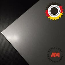 Stahl Platte Blech Glattblech DC01-A 2000x1000x1,0 mm Reparatur Karosserieblech