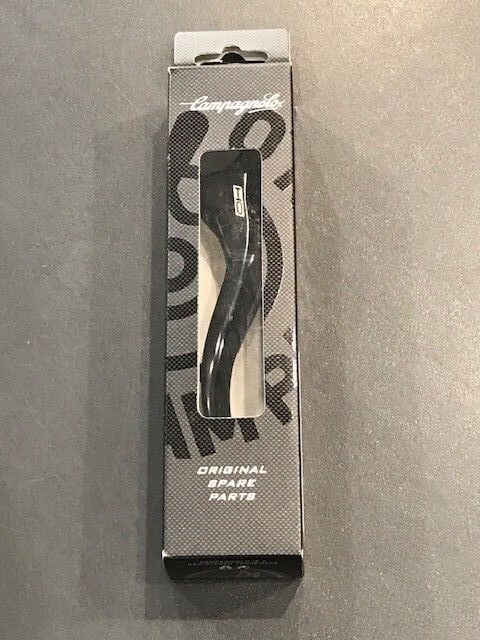 Campagnolo Potenza 11 Speed Right Hand Brake Lever met Kit