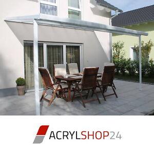 terrassen berdachung terrassendach carport berdachung. Black Bedroom Furniture Sets. Home Design Ideas