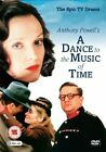 Dance to The Music of Time 5036193097942 With John Gielgud DVD Region 2