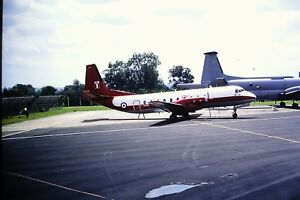 2-149-2-Hawker-Siddeley-Andover-e-3a-XS639-Royal-Air-Force-Kodachrome-SLIDE