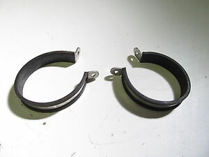 Aprilia-RST-Futura-1000-2003-03-Exhaust-Pipe-Holders-43153