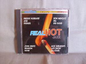 Hubbard-Menza-Sheldon-Dentz-Real-Hot-Jazz-Made-in-Japan-1982-No-Barcode