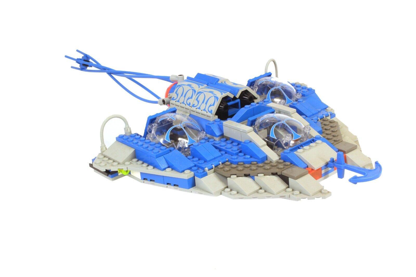 Lego Lego Lego 7161 Star Wars Gungan Void efcc45