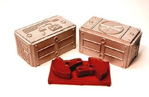 Chooch-7250-Large-Machines-3-pieces