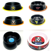 Dog Feeding Or Water Bowl With Many Designs Order 2 For A Pair