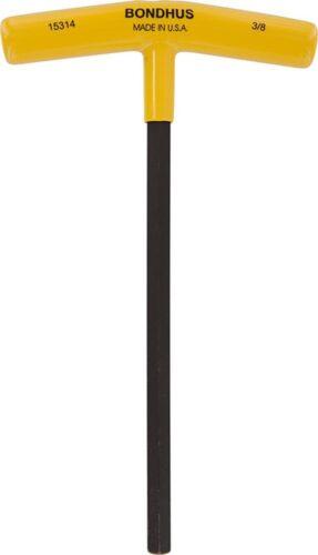 Torrolle Laufrolle Tor Rolle  d=140mm bis 200kg mit Flachnut 16mmSchiebetor