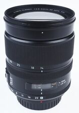 Panasonic Leica D Vario-Elmarit 2,8-3,5 14-50mm 14-50  FT (E-620, E-410, )* 3127