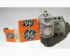 General Electric GE 6B10 Vacuum Tube Valve NOS NIB