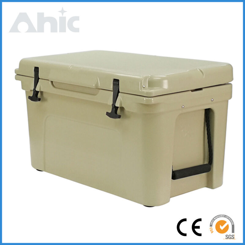 AHIC For 45L Roto-moulded Bottle Cooler For AHIC Camping 93cf71
