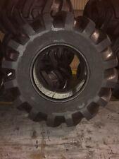 30532 305 32 305x32 Primex Ls 2 26ply Skidder Tire