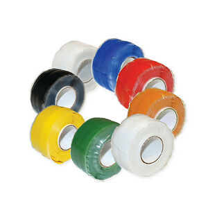 SILICONE-SELF-FUSING-MULTI-PURPOSE-WATERPROOF-INSULATING-REPAIR-TAPE-RESCUE-TAPE