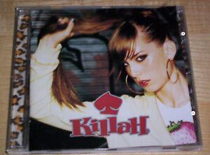 Killah - Spring-Summer collection 2002 - <span itemprop='availableAtOrFrom'>Essen, Deutschland</span> - Killah - Spring-Summer collection 2002 - Essen, Deutschland